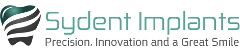 Sydent Dental Implant Systems Online Store